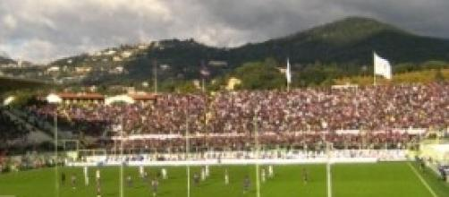 Pronostici ottavi di Coppa Italia