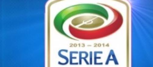 Pronostico Coppa Italia, Udinese - Inter 9 gennaio