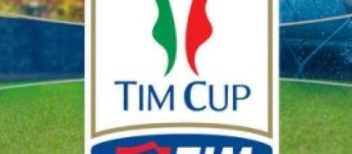 Tim Cup, Roma-Sampdoria: probabili formazioni