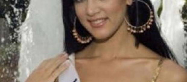 Monica Spear è stata uccisa