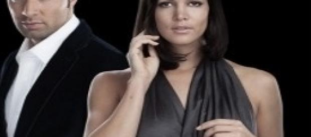 Pasion Prohibida, uccisa l'attrice protagonista