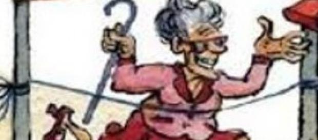 Pensioni 2014: cambiano i requisiti
