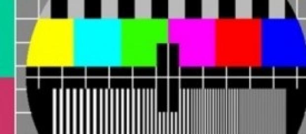 Stasera in TV: Giovedì 9 gennaio 2014