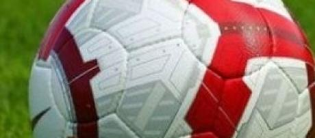 Calciomercato Juventus, ultime news
