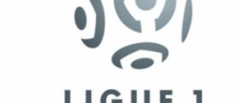 Pronostico Ligue 1, Montpellier-Monaco 10 gennaio