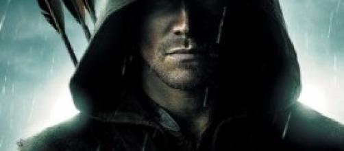 Arrow, gradito ritorno per i telespettatori