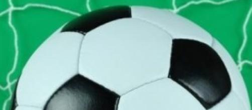 Cagliari-Juventus: pronostico, quote, formazioni