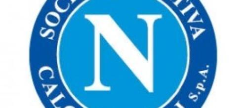 Calciomercato Napoli, le notizie