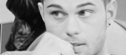 Emanuele Trimarchi corteggiatore di Uomini e Donne