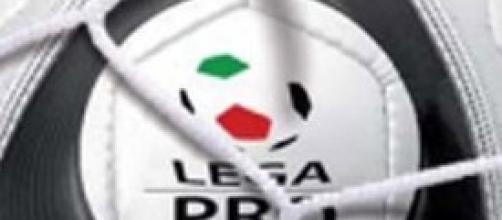 Frosinone-Pisa diretta tv e streaming