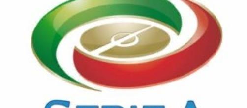 Pronostici 19^ giornata Serie A TIM