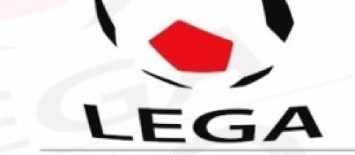 Pronostici Lega Pro Girone B, 18^ giornata