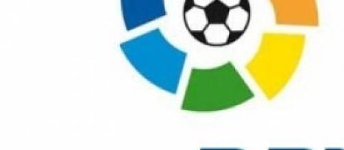 Pronostici Liga per le gare del weekend