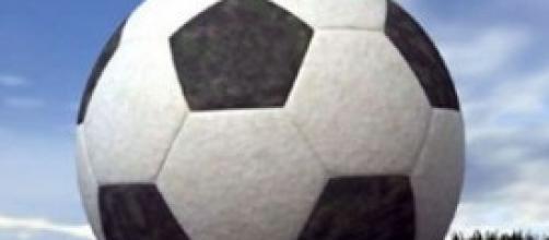 Pronostico e consigli di Hellas Verona-Napoli