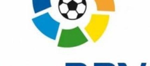 Pronostico Granada - Valladolid, Liga 10 gennaio