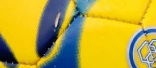 Sampdoria-Udinese valevole per la 19^ giornata.