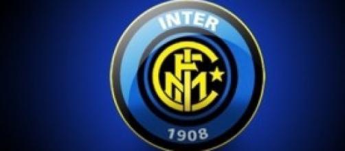 Udinese-Inter streaming live-diretta tv 9 gennaio