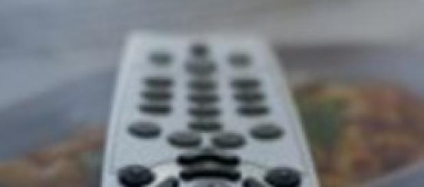 Guida Tv 'prima serata' di sabato 11 gennaio 2014