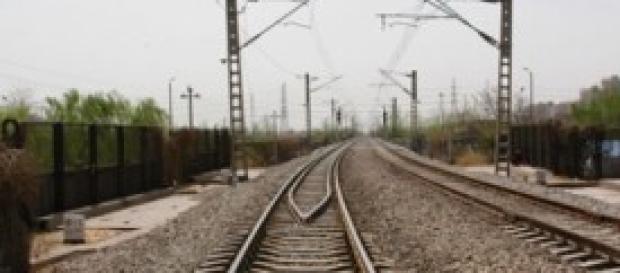 Sciopero treni 10 gennaio 2014 in Emilia Romagna,