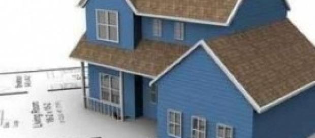 Tasi, la nuova tassa sulla casa
