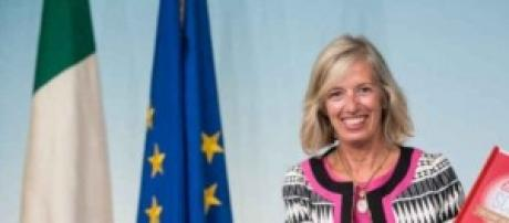 Giannini dimentica decreto Tfa e supplenze
