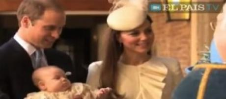William e Kate, nuovo figlio in arrivo