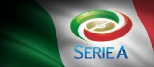6^ giornata del campionato di Serie A