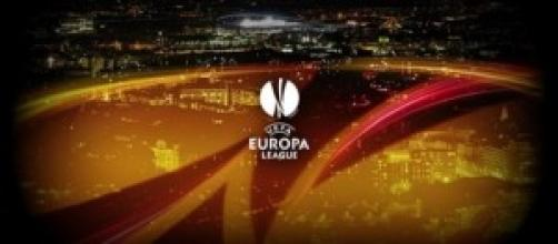 Europa League, l'orario delle italiane