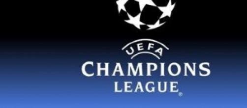 Fantacalcio Champions League, Zenit-Monaco