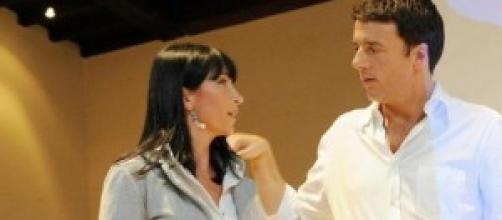 Indulto e amnistia ultime notizie Renzi Berlusconi