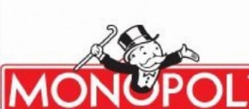 Los autónomos son víctimas del monopolio estatal