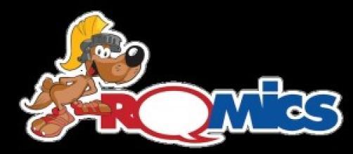 Romics 2014: programma e ospiti