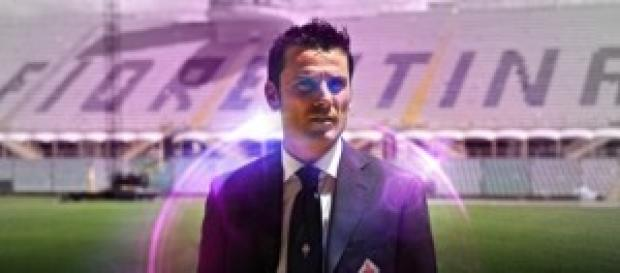 Europa League, Dinamo Minsk–Fiorentina