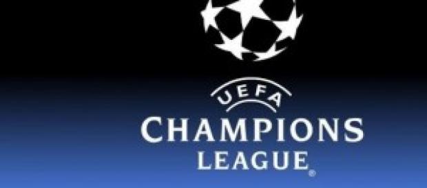 Fantacalcio Champions,Anderlecht-Borussia Dortmund