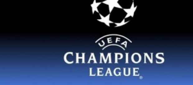 Fantacalcio Champions League, Bayer L.-Benfica