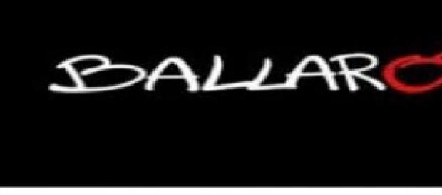 Sondaggi politici Ballarò dalla Ghisleri, 30/09/14