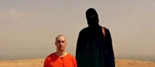 Che cos'è l'Isis? E la Jihad?