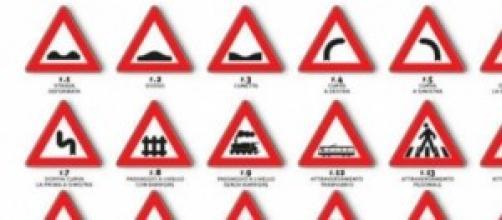 Le innovazioni del nuovo Codice stradale