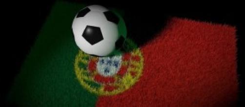 Selecção nacional de futebol