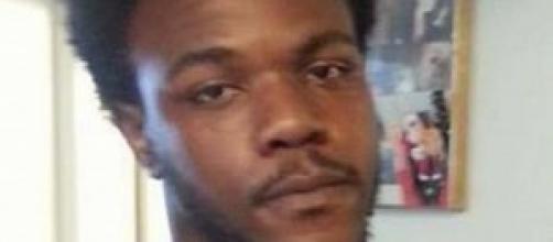 Vonderrit Myers, nuova vittima a St. Louis