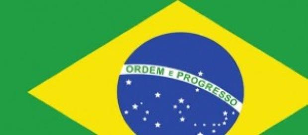 Amichevole Brasile-Argentina: ultime news