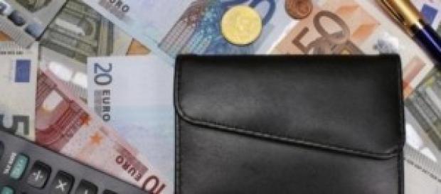 Budget 2015 : ce que nous réserve le gouvernement