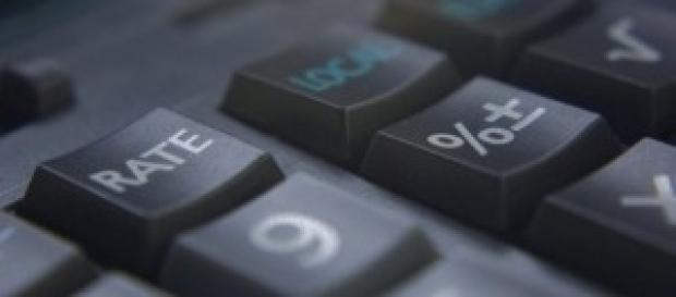 Calcolo Tasi 2014 online, aliquote e detrazioni