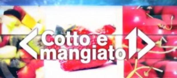 Cotto e Mangiato, la ricetta del 10 ottobre