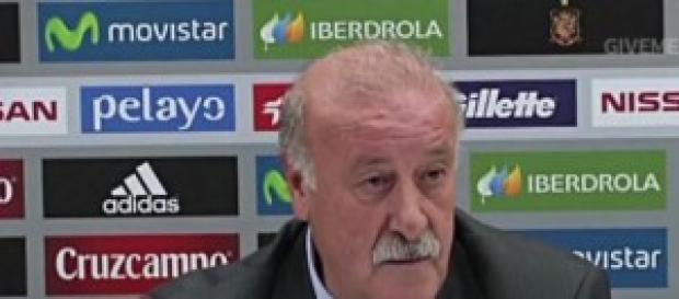 Diego Costa o Alcácer ¿Quién es mejor?