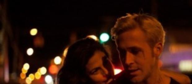 Eva Mendes e Ryan Gosling: il nome della figlia
