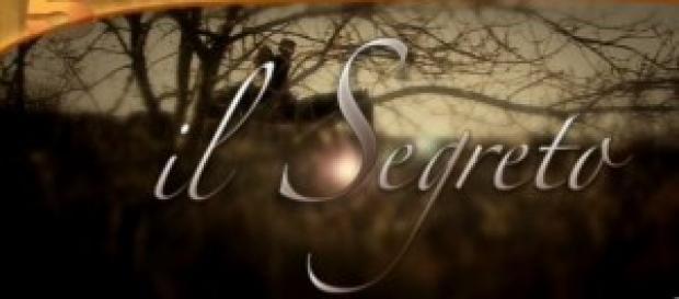Il segreto anticipazioni 10-11 ottobre 2014