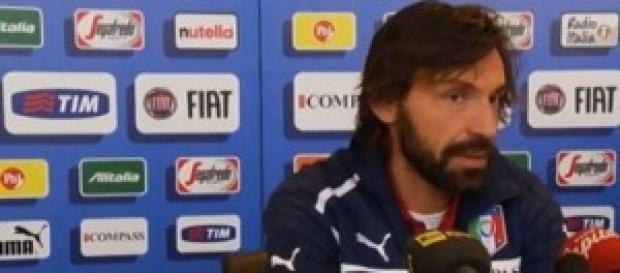 Italia-Azerbaigian in streaming live o diretta tv