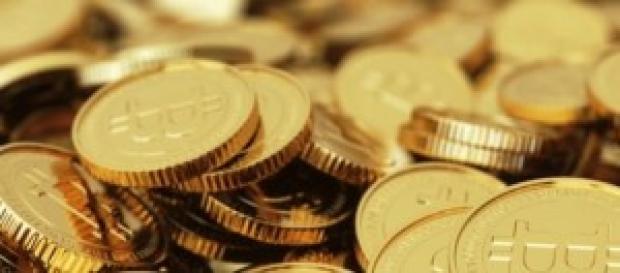 L'ère de la capitalisation du Bitcoin est annoncée