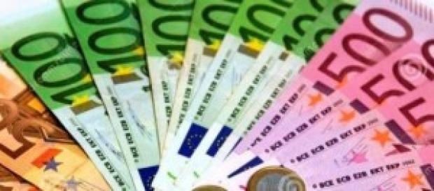 Mutui, rilancio con Fondo di garanzia dello Stato?